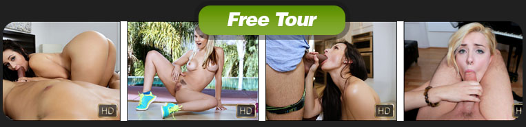 Team Skeet free gallery