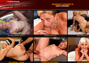 Best pay porn site where to watch old woman porn videos.