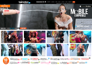 Best hardcore porn paysite where to watch HD porn videos