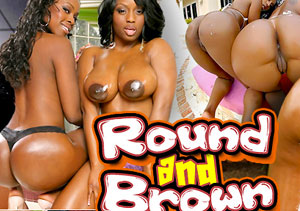 Best pay black website where to find ebony girl porn videos.