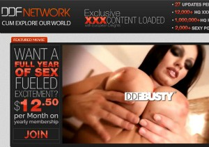 Best hardcore pay site offering European delights.