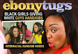Best paid porn with ebony girls.
