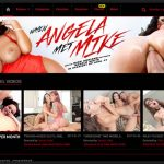 My favourite hardcore site for anal sex scenes.