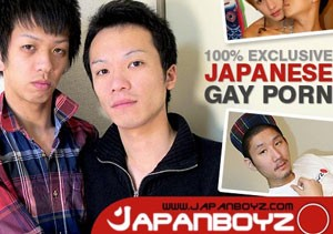 Top gay site with Asian gays.