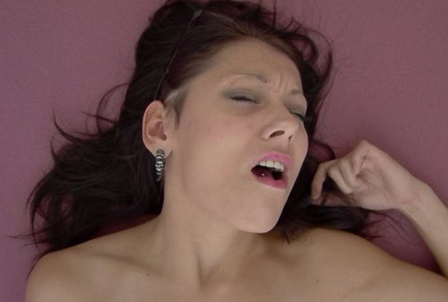 Best pay porn site with real orgasm clips.