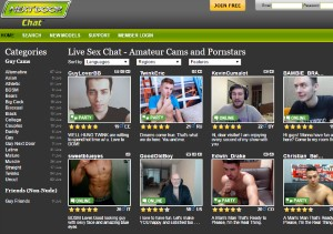 Best pay sex site gay where you can watch live sex shows.