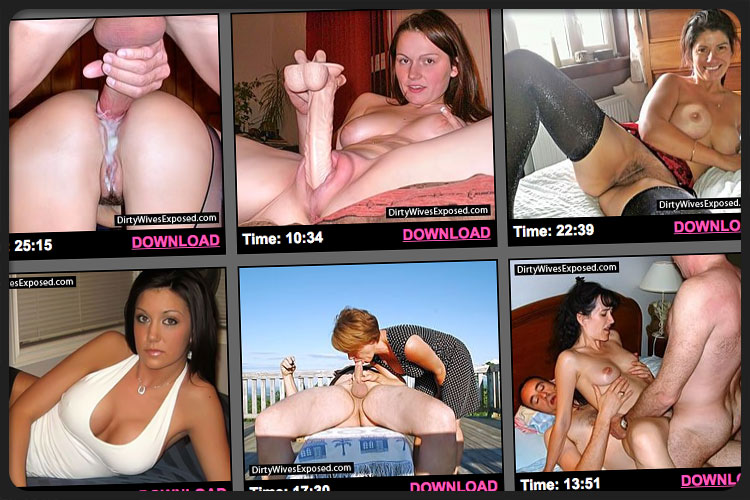The coolest porn site with amateur content.