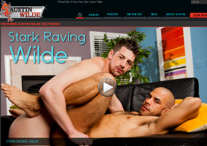 Best pay gay porn site if you like to watch anal sex movies.