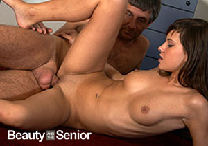 High quality porn site for taboo sex videos.