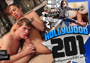 Nice gay porn site with HD content.