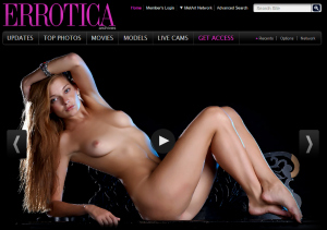 Best porn site with erotic content.