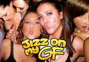 best gf porn sites My grilfriend porn video and many other ex gf tapes are for free in the girlfriend  tube at Collection of Best Porn.