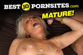 best10pornsites gives access to well made reviews for all the top mature porn websites