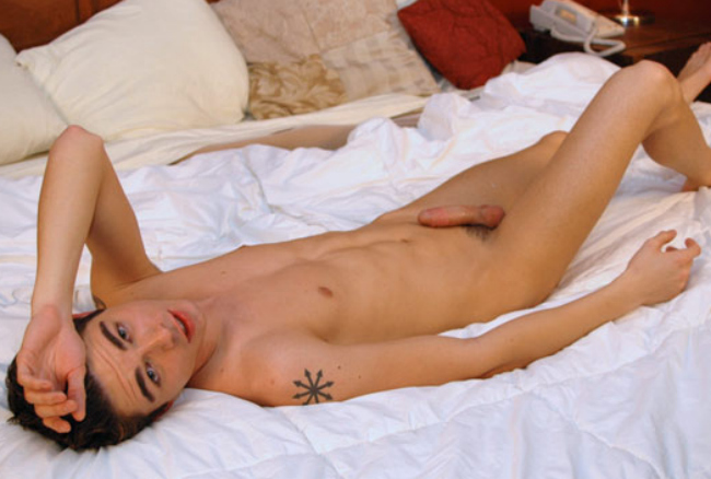 Cool gay porn site with exclusive content.