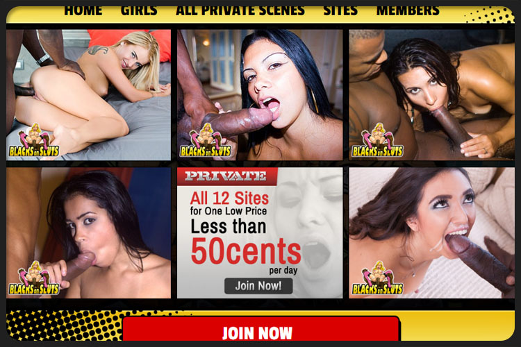 Good interracial porn site for HD hardcore movies.