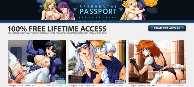 nice 3d porn website where you can watch hentai videos