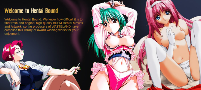 popular hentai porn site with tons of adult comics