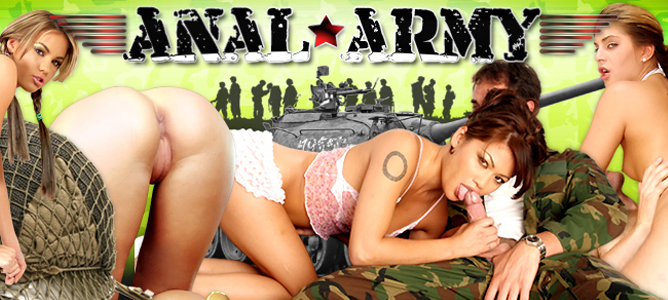 read a great analarmy review
