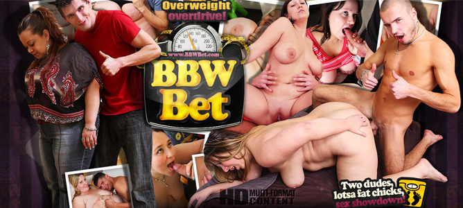 bbw bet review