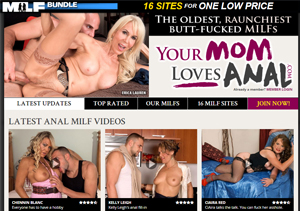 You tube dubai xxxcom