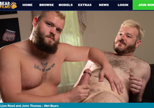 Best gay porn site where you can watch HD sex scenes.