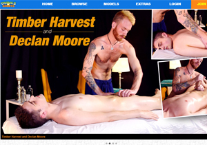 Nice gay porn site for fresh guys lovers.