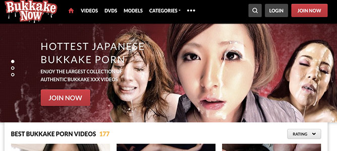 Recommended adult website offering stunning japan videos