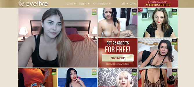 Nice porn webcam website to access exciting ladies live hot action