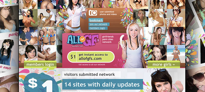 Amazing Porn Site To Access Class A European Content