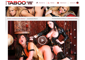 Popular paid porn site for taboo sex videos.