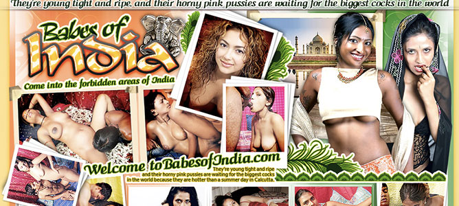 Recommended xxx website providing awesome indian flicks