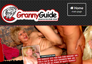 Cheap adult site for granny xxx videos lovers.