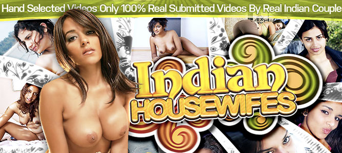 Best xxx website with hot indian flicks
