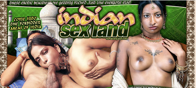 Great xxx website to access great indian stuff