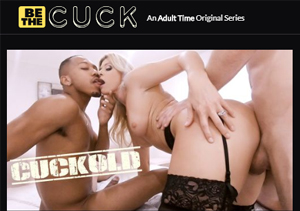Popular pay porn site for cuckold adult movies.