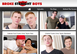 Top rated gay porn site with HD content.