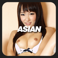 Asian Porn Sites