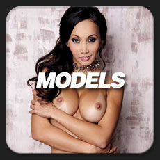 Models Porn Sites