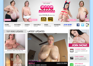 Fine paid porn site with big boobs xxx content.