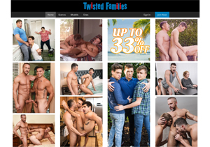 Excellent pay gay porn site with taboo xxx vids.