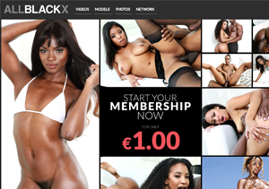 Great paid porn website for black xxx videos.