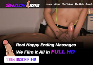 Popular pay porn site where you can watch massage sex videos.