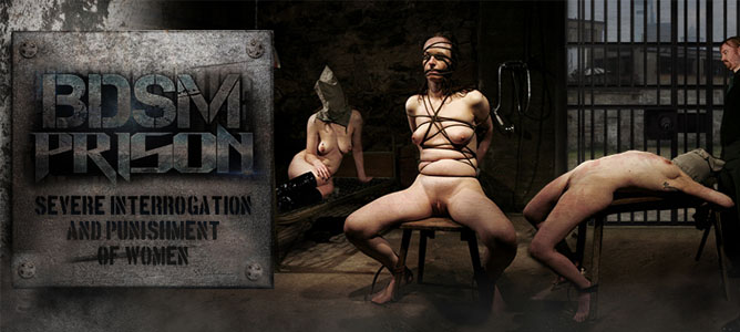 Excellent BDSM pay porn site where you can watch domination xxx vids