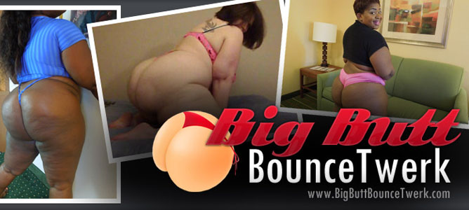 Excellent big ass porn site if you are looking for bouncing asses
