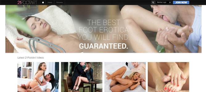 Good foot fetish porn site about HD xxx videos featuring sexy girls with beautiful feet
