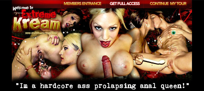 Nice bizarre porn site for hardcore squirting vids