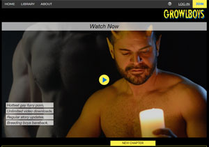 Nice gay pay porn site with furry xxx content.