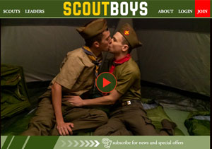Cheap gay premium porn site for scout boys in hard sex vids.