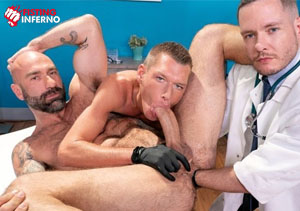 Best gay pay porn site for fisting videos.