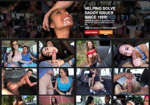 Best public sex porn site that brings you amateur girl sex videos.